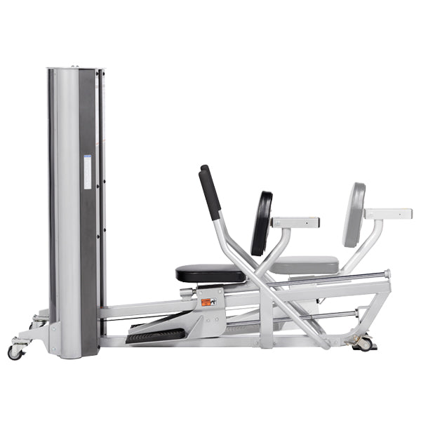 KL-2301 Bench Press