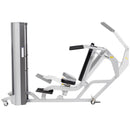 KL-2501 Shoulder Press