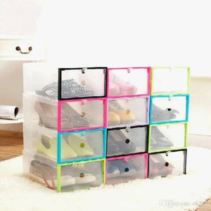 Perfect Concept Plastic Drawers Ikea