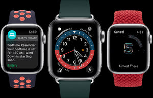 watchOS 7: The MacStories Review