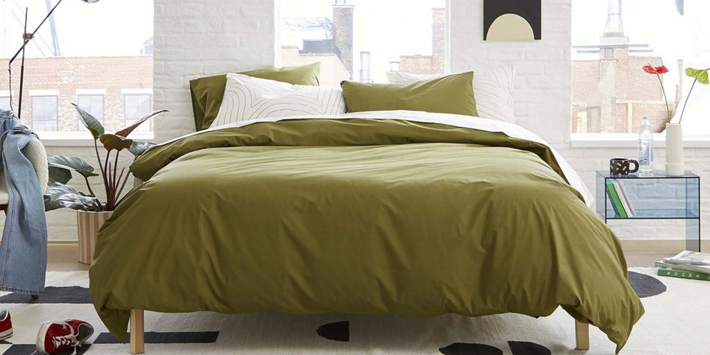 Brooklinen's Labor Day sale is running right now — save up to 15% sitewide through September 3