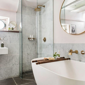 Small bathroom Ideas for Compact Spaces