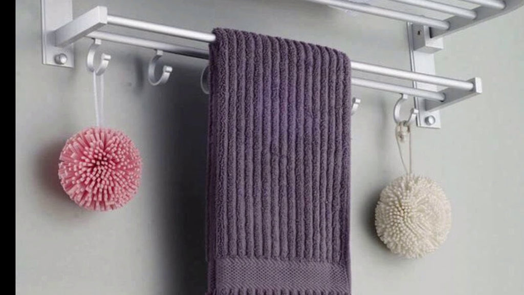 Modern bathroom towel holder design ideas towel holder towel holder for kitchen towel holder kitchen towel holder bathroom towel holder for bathroom towel ...