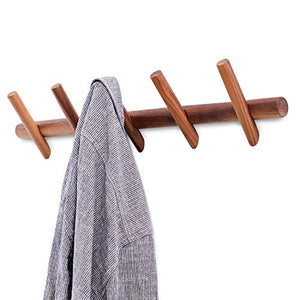 17 Greatest Towel Hangers