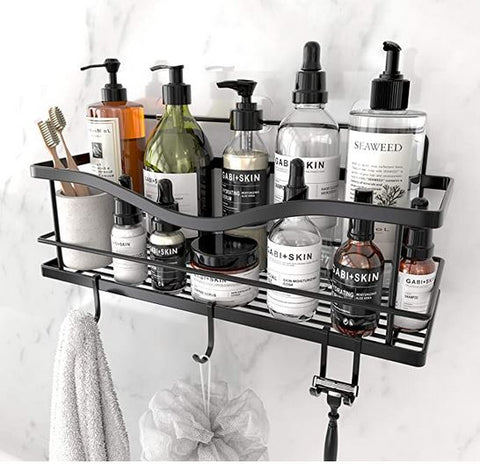 Shower Caddy Shelf