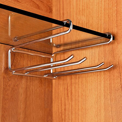 Best 17 Wine Cup Racks