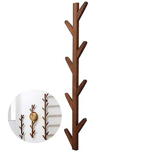 Best and Coolest 18 Coat Tree | Kitchen & Dining Features