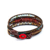 Pulsera Paris Triple