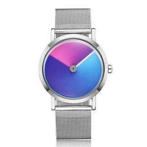 SWIRL Gradient Watch