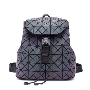 MILKY I Backpack