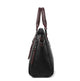 Leather Lady Handbag