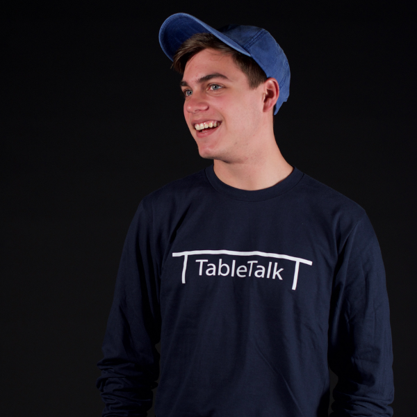 TABLETALK LONG SLEEVE