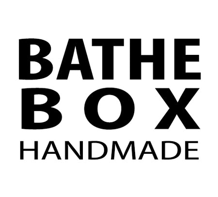 Bathe Box USA