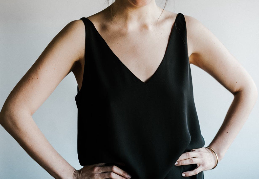 Doing These 5 Things Can Help Control Keratosis Pilaris