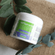 KP Elements Exfoliating Skin Cream - KP Elements