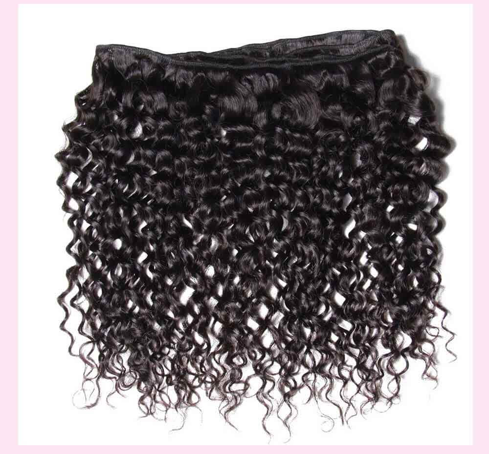 1-bundle-kinky-curly-remy-human-hair-weaves-2