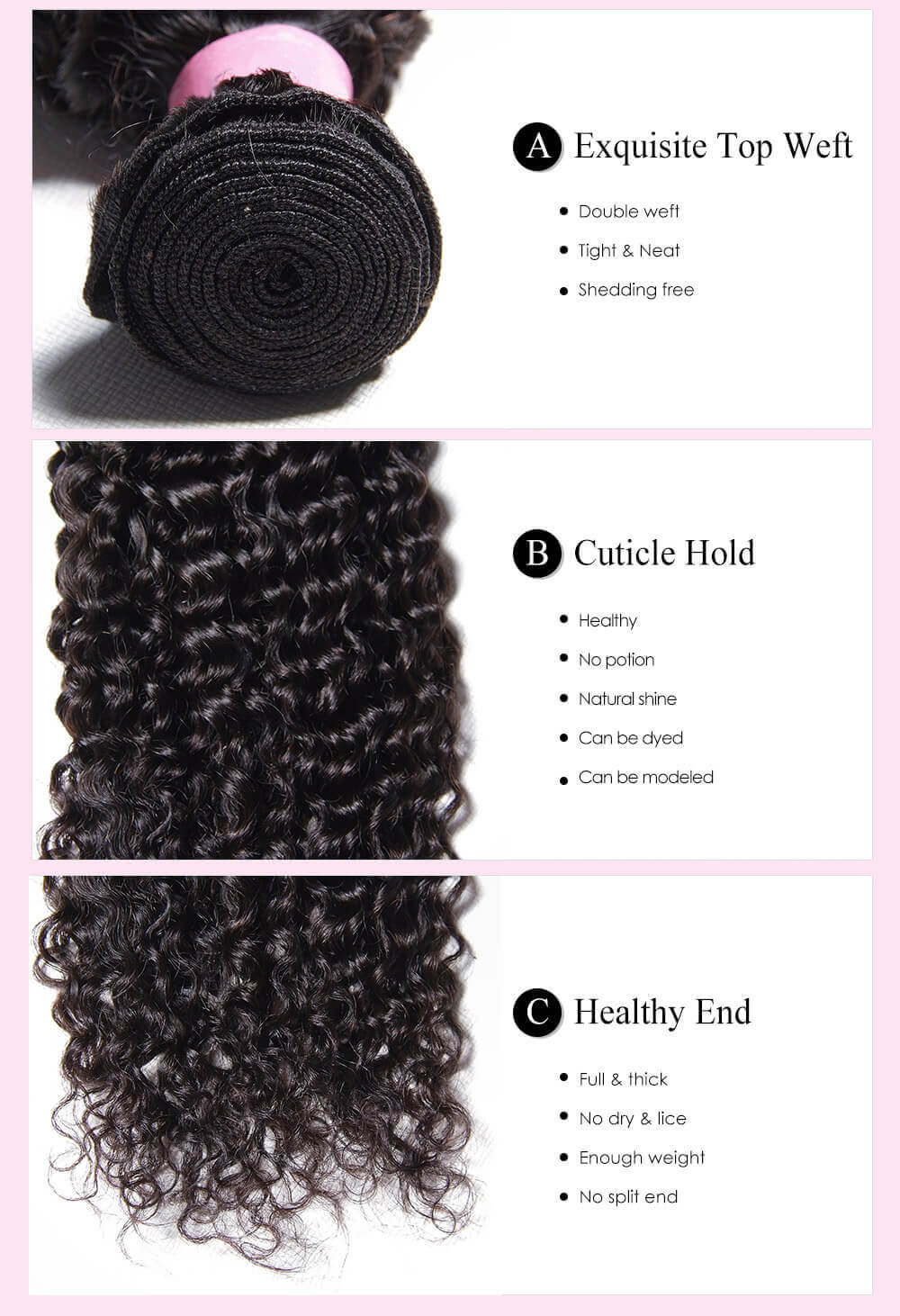 1-bundle-kinky-curly-remy-human-hair-weaves-3