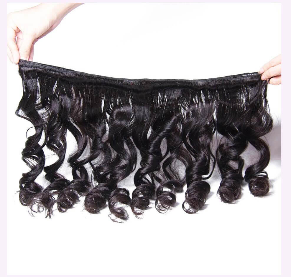 1-bundle-loose-wave-remy-human-hair-weaves-2