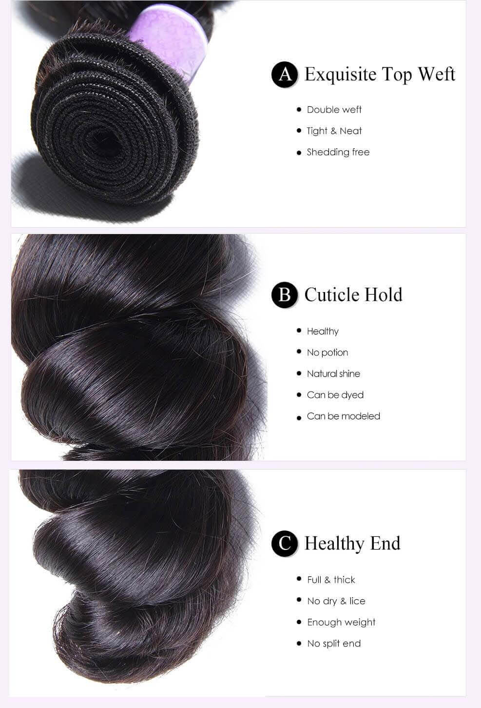 1-bundle-loose-wave-remy-human-hair-weaves-3