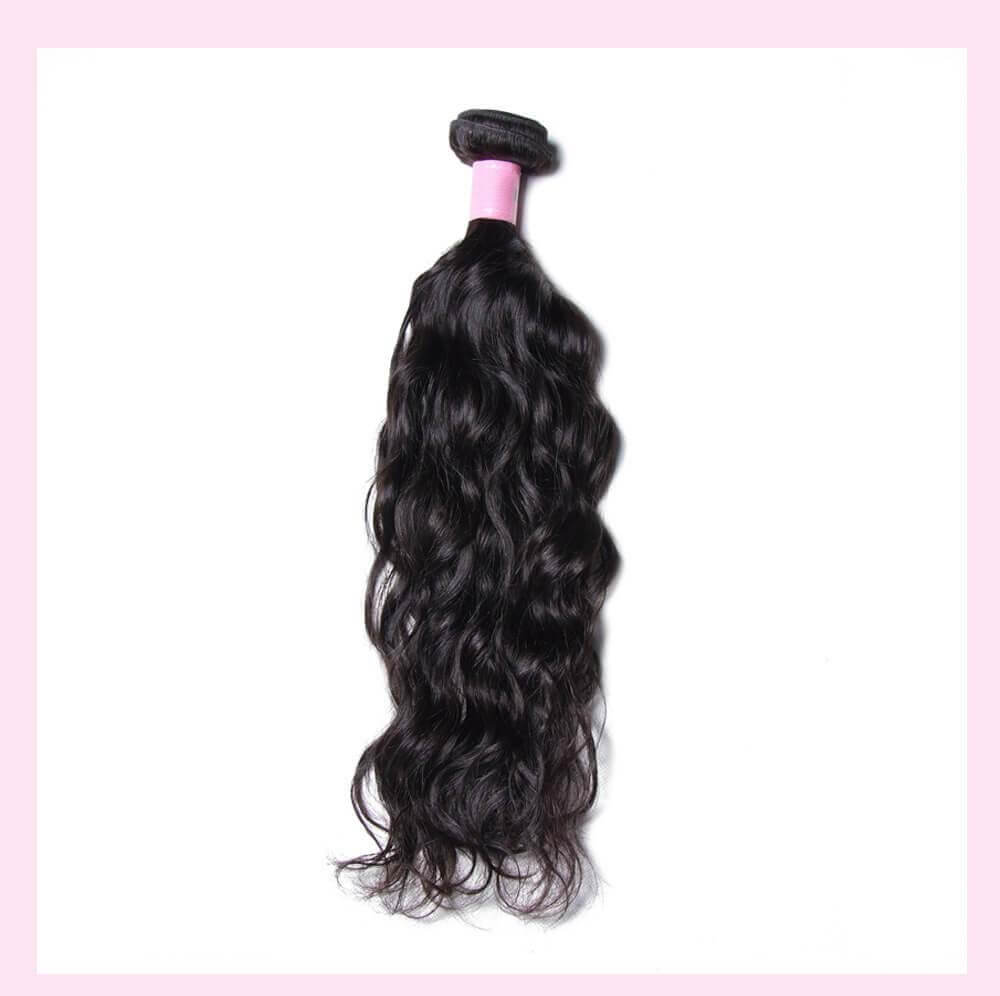 1-bundle-nature-wave-remy-human-hair-weaves-1