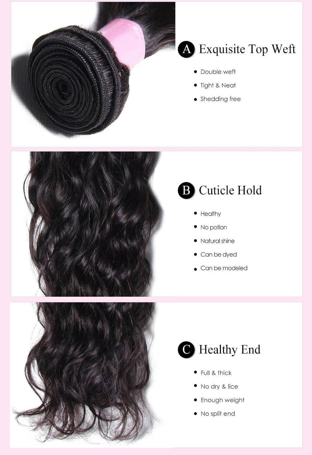 1-bundle-nature-wave-remy-human-hair-weaves-3