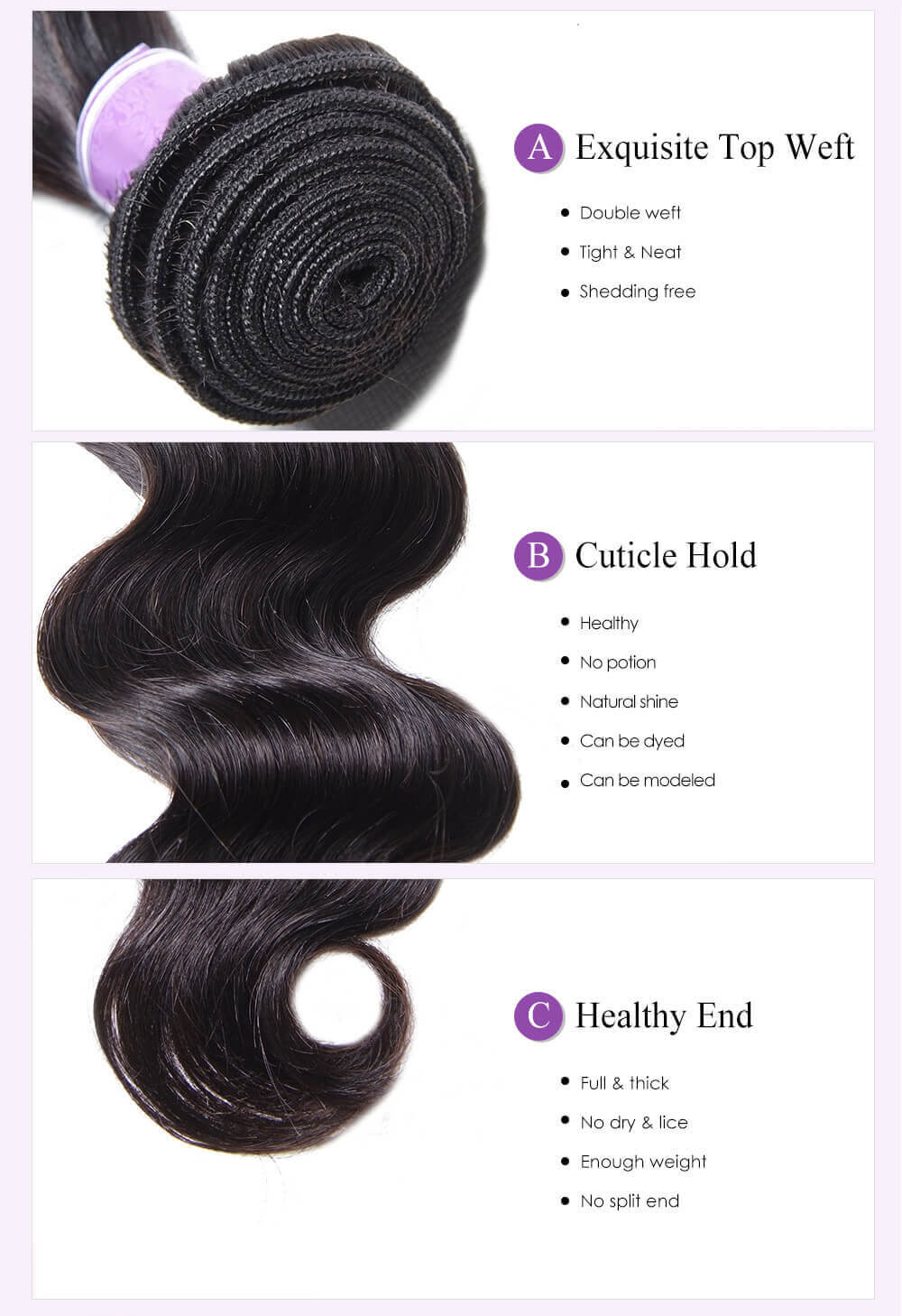 3-bundles-body-wave-03