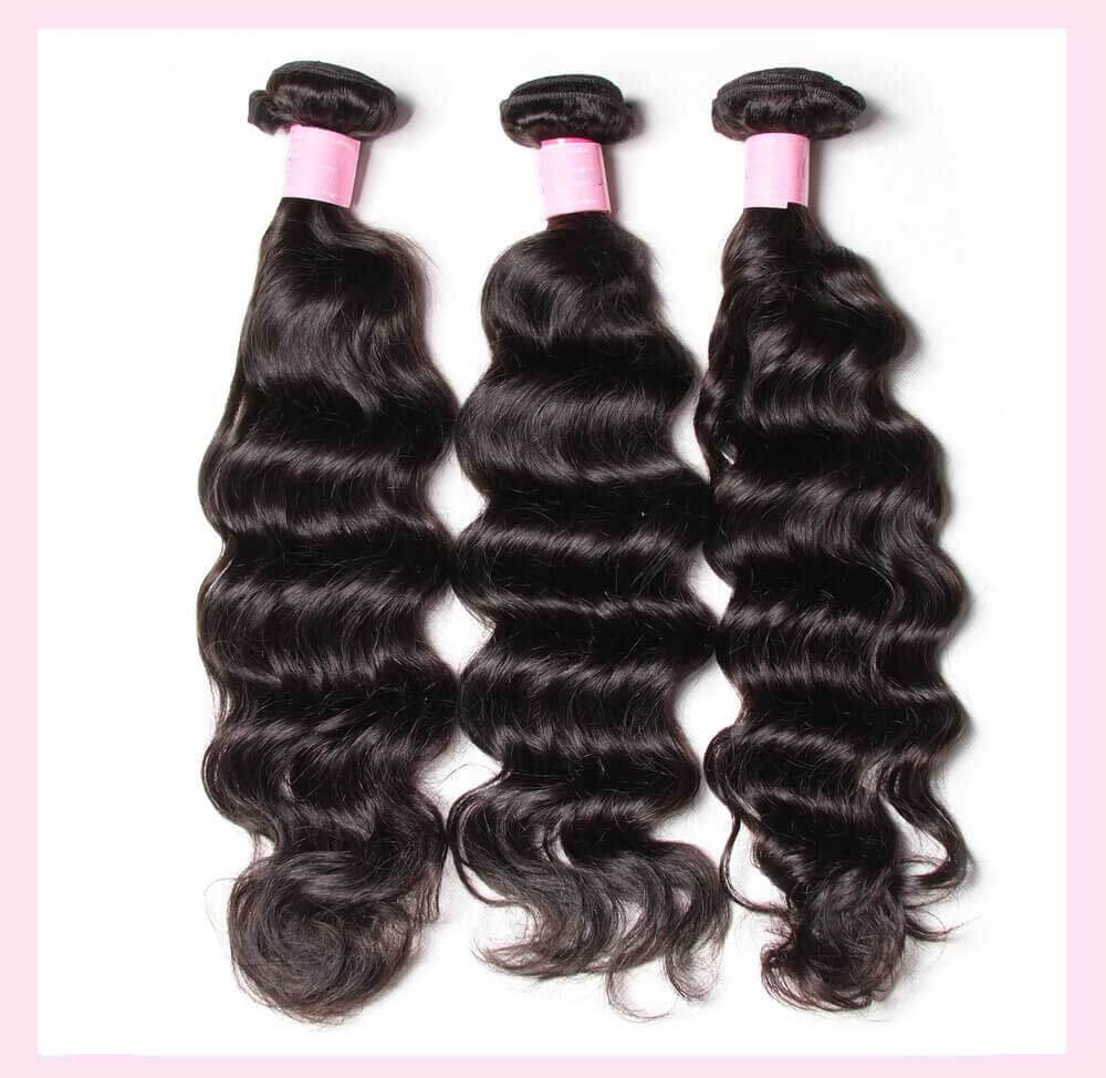 3-bundles-nature-wave-remy-human-hair-weaves-1