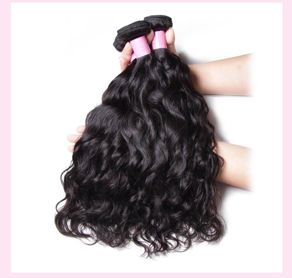 3-bundles-nature-wave-remy-human-hair-weaves-2