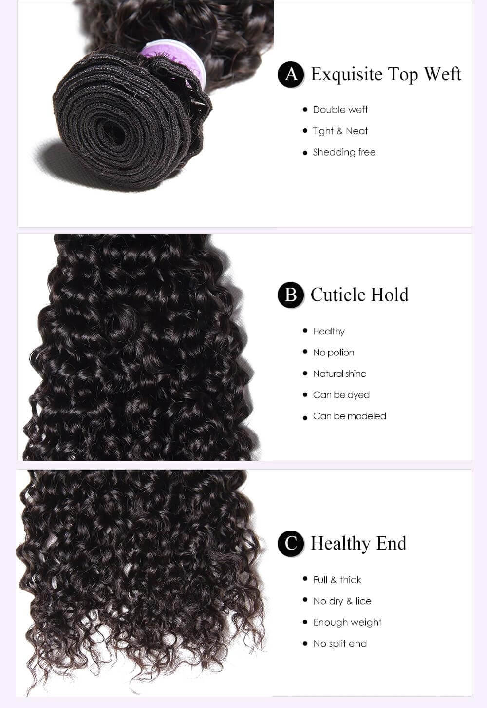 4-bundles-curly-remy-human-hair-weaves-2
