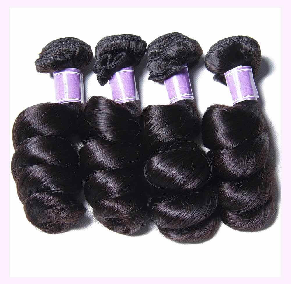4-bundles-loose-wave-remy-human-hair-weaves-1