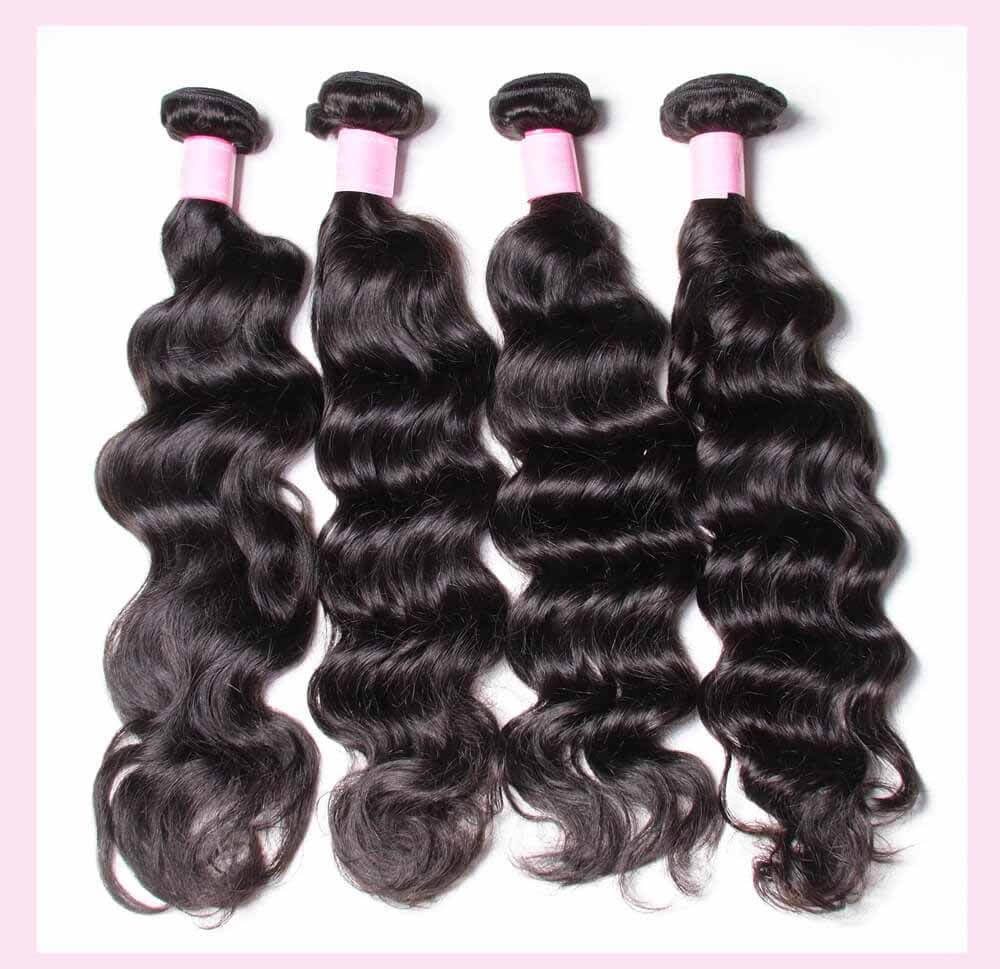 4-bundles-nature-wave-remy-human-hair-weaves-1