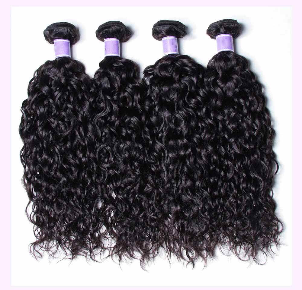 4-bundles-water-wave-remy-human-hair-weaves-1