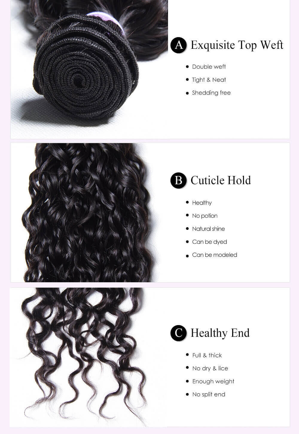 4-bundles-water-wave-remy-human-hair-weaves-3