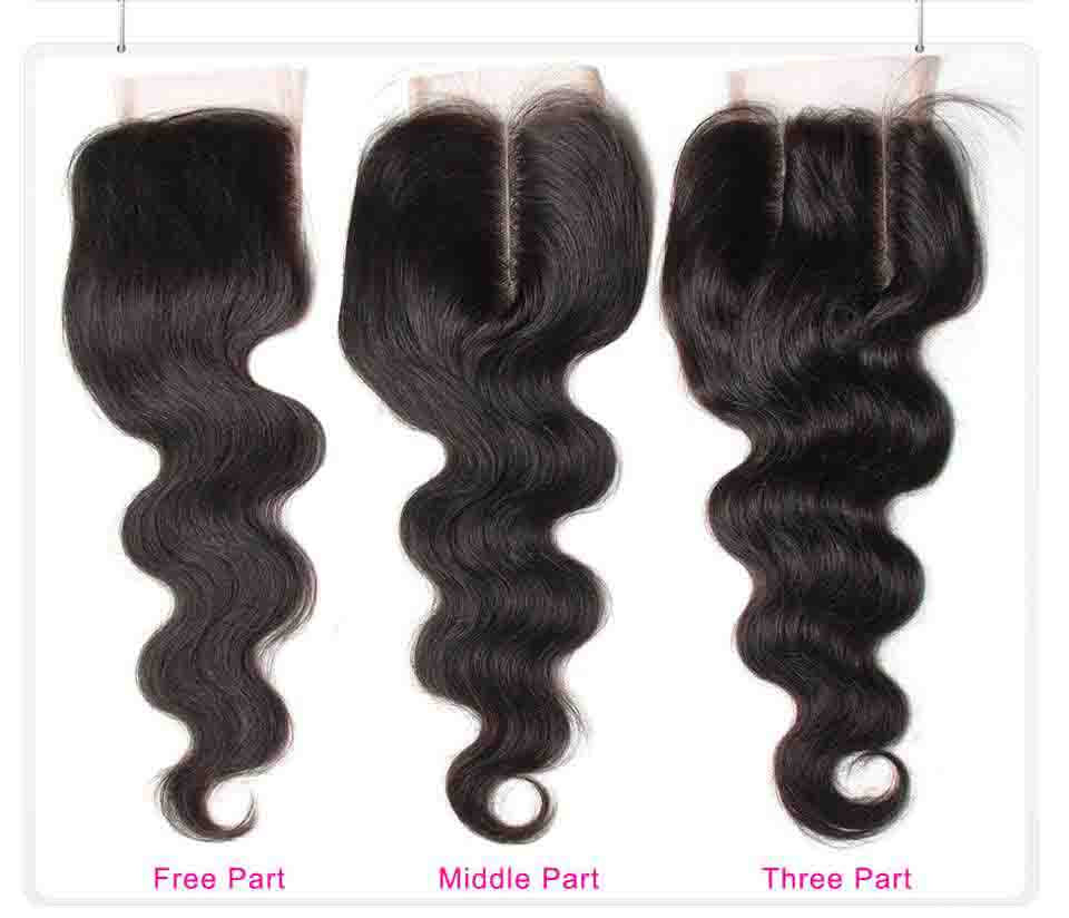 body-wave-4x4-lace-closure-01