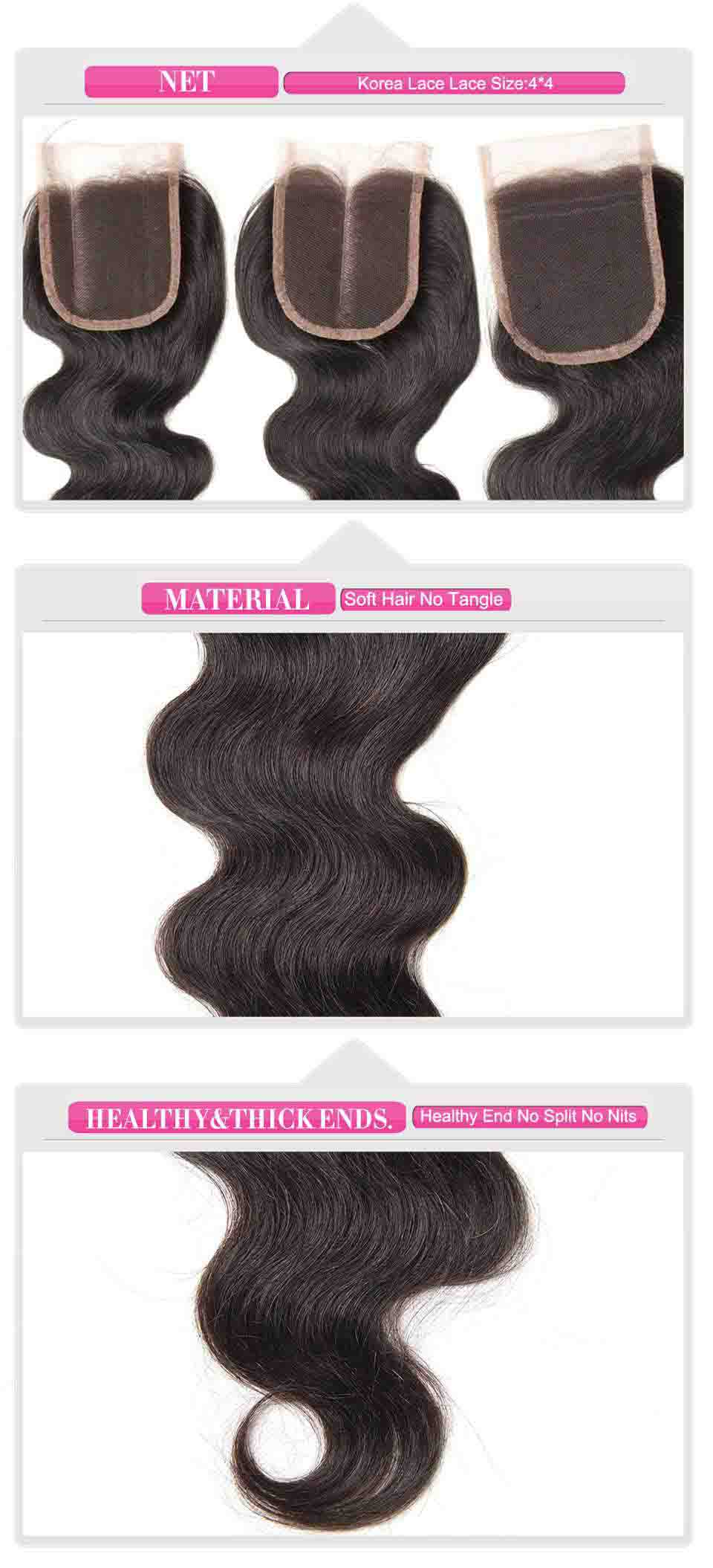 body-wave-4x4-lace-closure-02