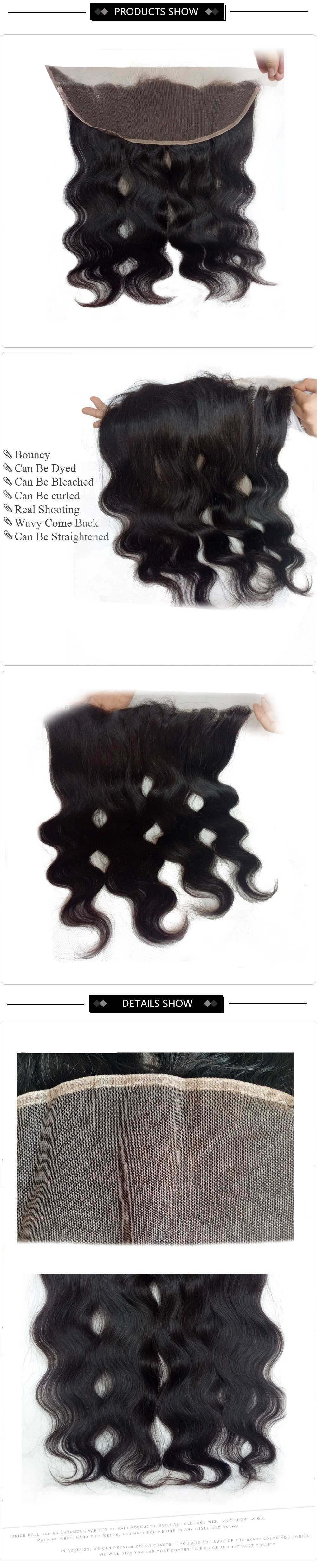 body-wave-remy-human-hair-13x4-lace-closure-01