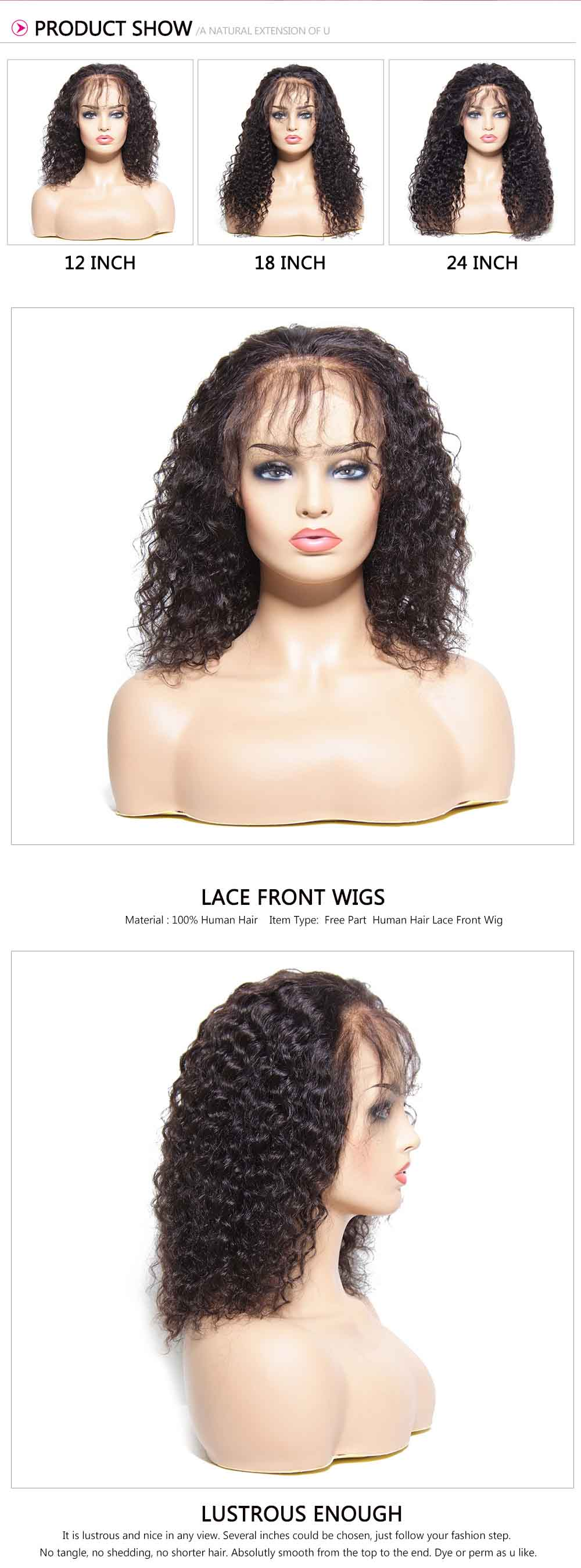 curly-human-hair-lace-front-wigs-1