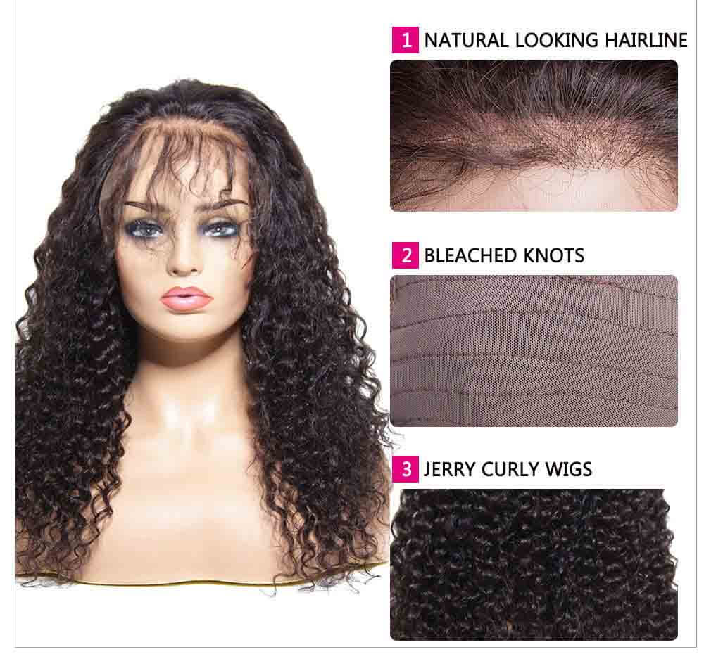 curly-human-hair-lace-front-wigs-2