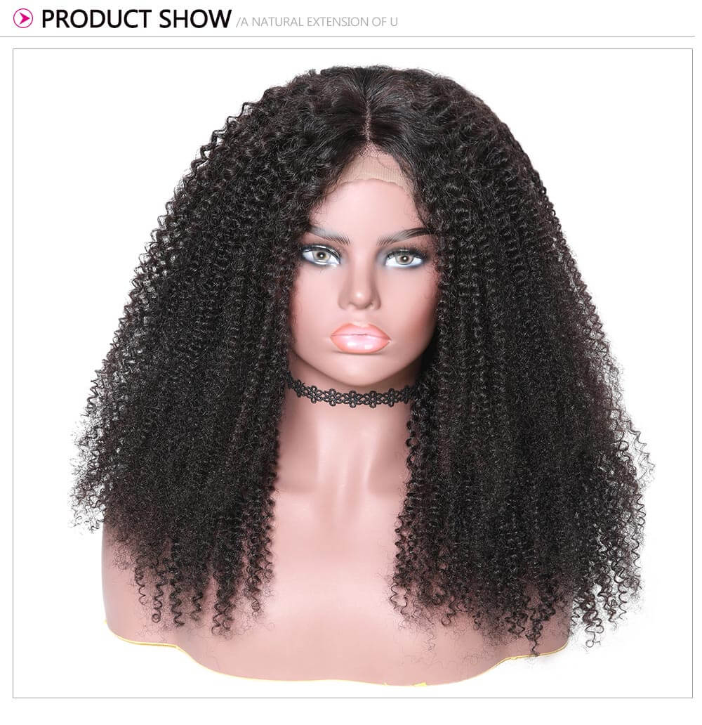 kinky-curly-hair-360-lace-wigs-1