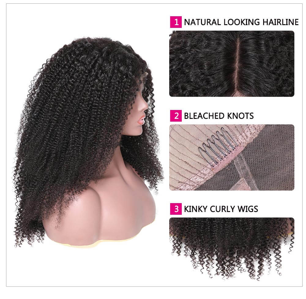 kinky-curly-hair-360-lace-wigs-4