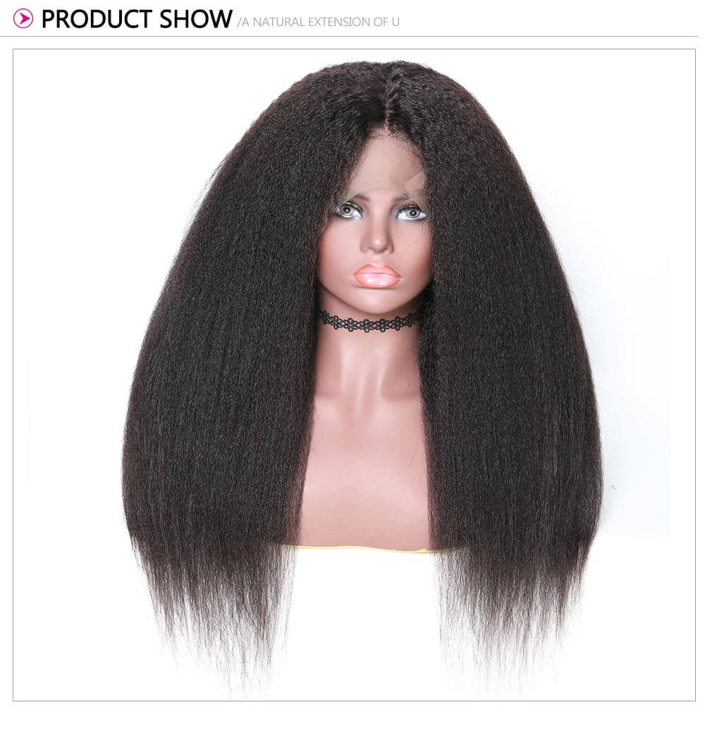 kinky-straight-hair-360-lace-wigs-1