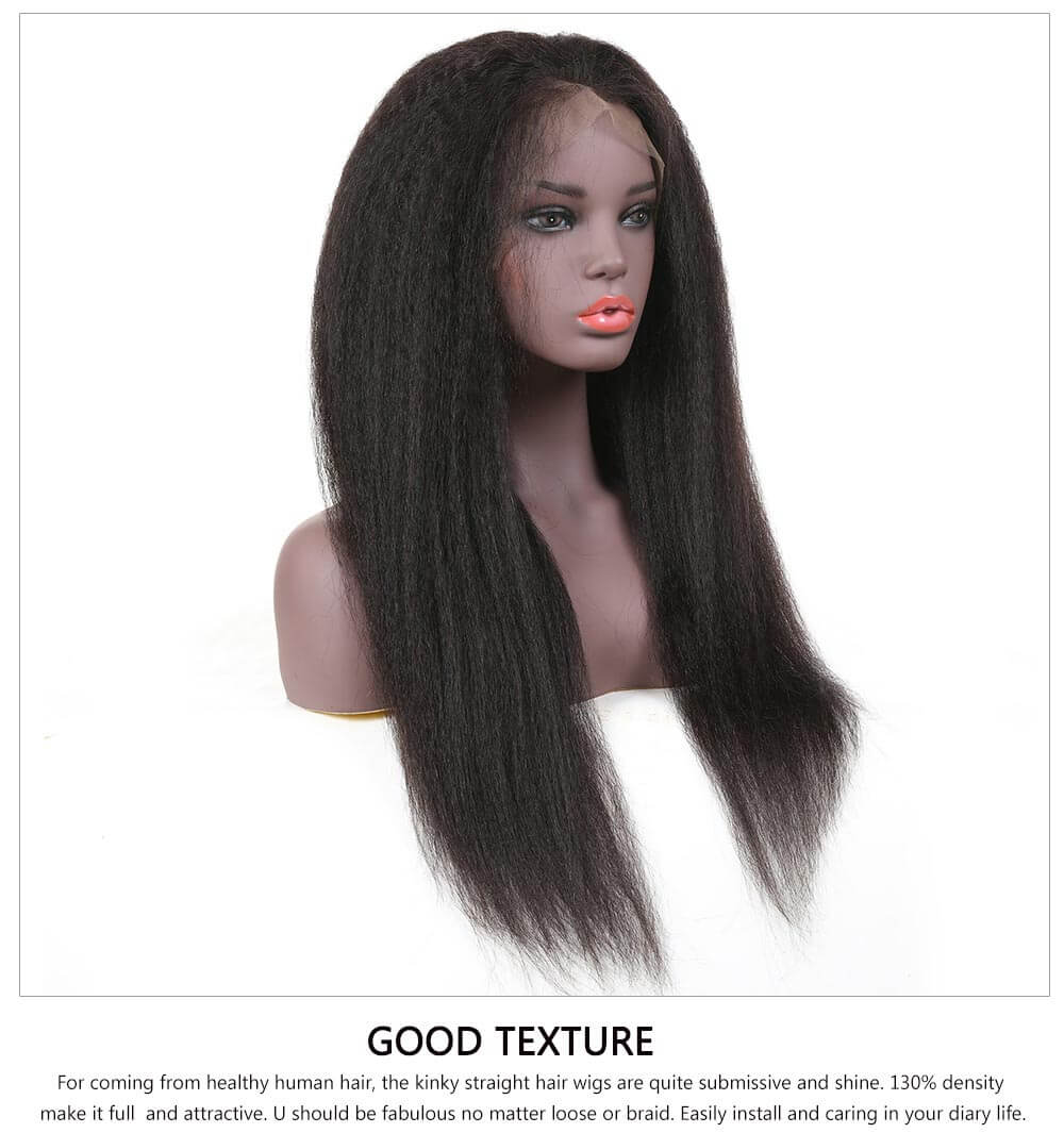 kinky-straight-human-hair-lace-front-wigs-2