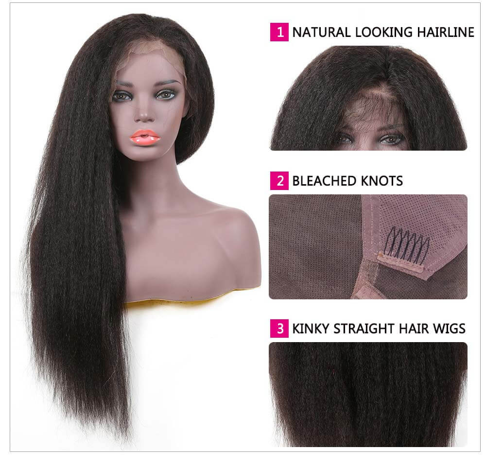 kinky-straight-human-hair-lace-front-wigs-3