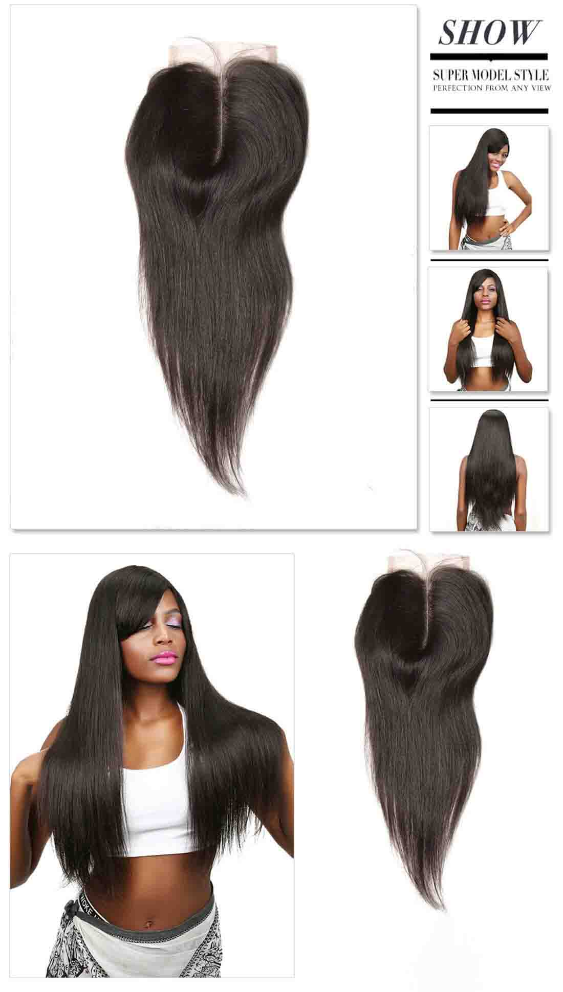 straight-remy-human-hair-4x4-lace-closure-01