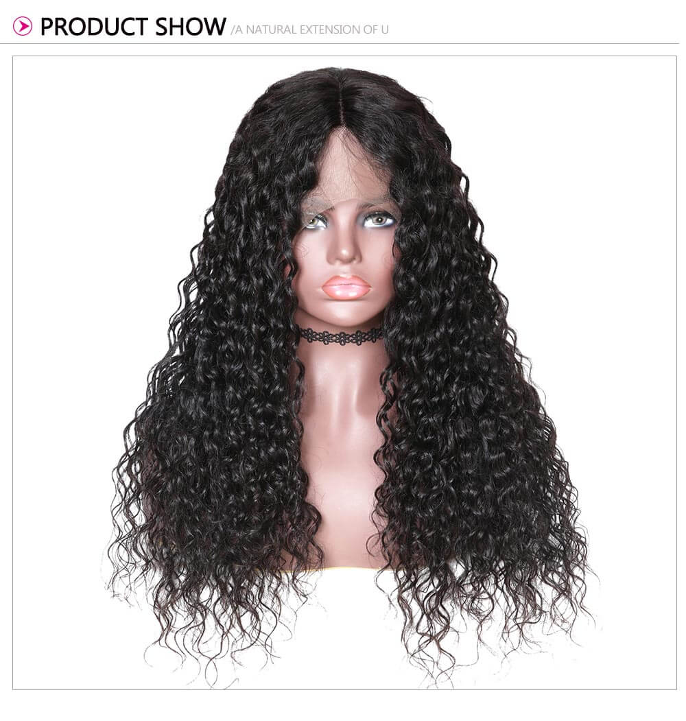water-wave-hair-360-lace-wigs-1