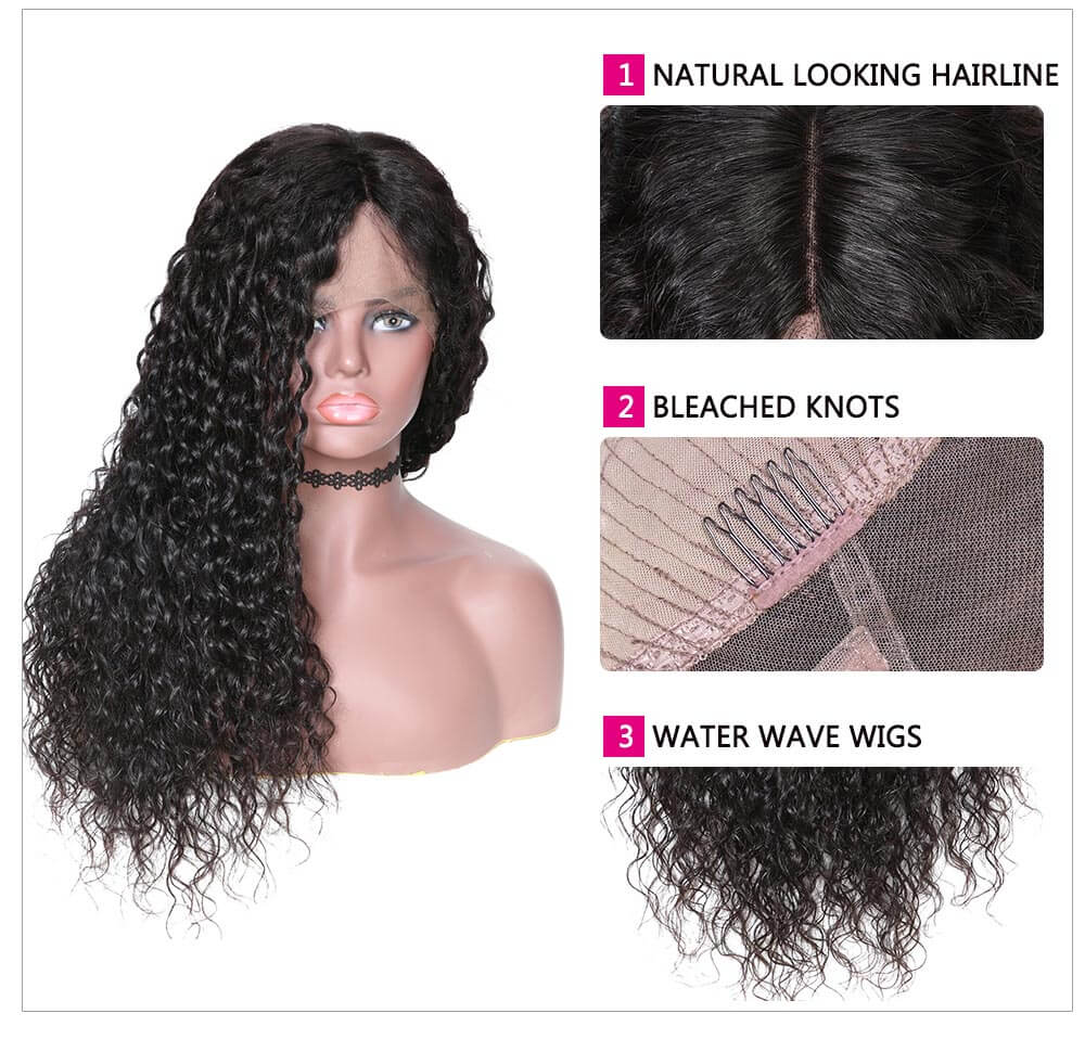 water-wave-hair-360-lace-wigs-4