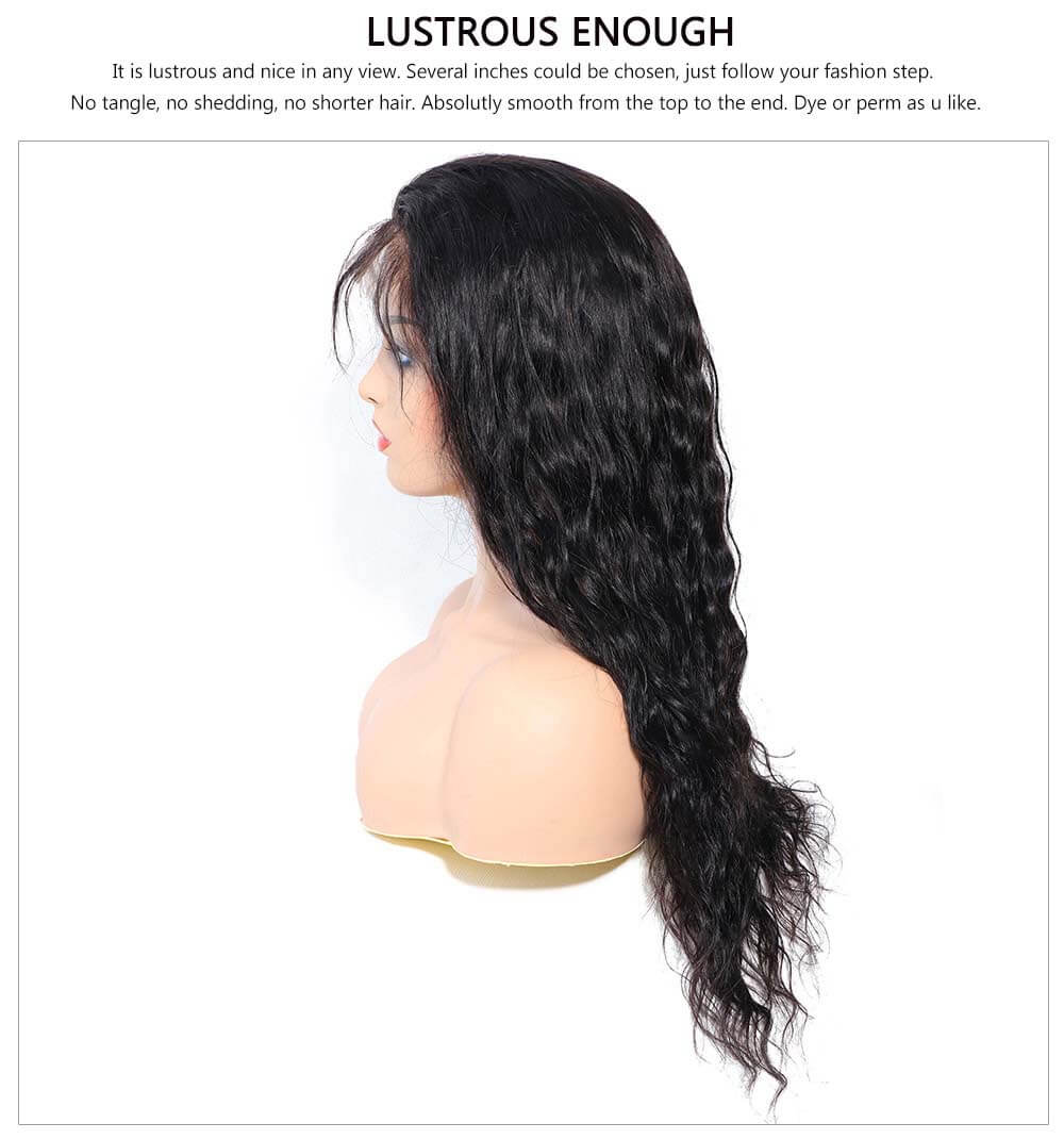 water-wave-human-hair-lace-front-wigs-2