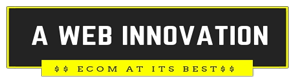Awebinnovation Logo