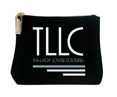 City Tote and Clutch