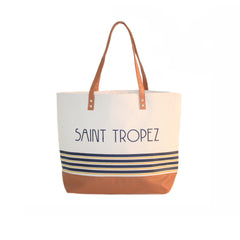Nautica - Everyday - Saint Tropez